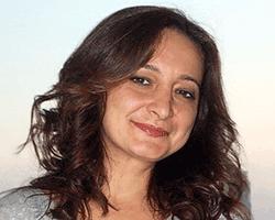 Uzman Klinik Psikolog Bilge açıkgöz karaoğlu