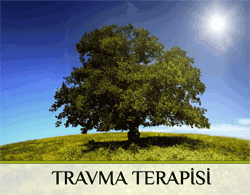travma-terapisi