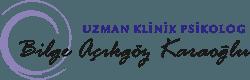 Bilge açıkgöz logo