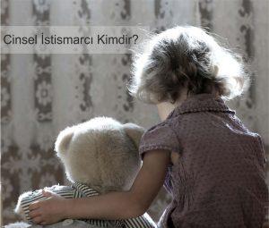 Çocuk istismarı nedir