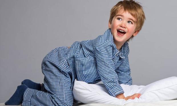 çocuklarda mastürbasyon