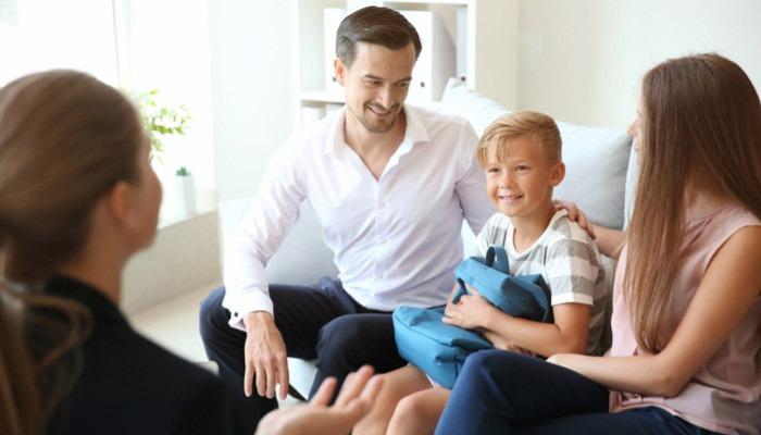 çocuk kardeşe nasıl hazırlanmalı