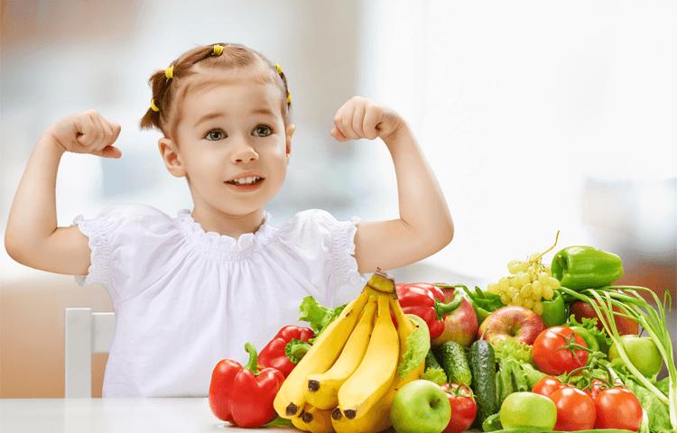 Yeme alışkanlığı