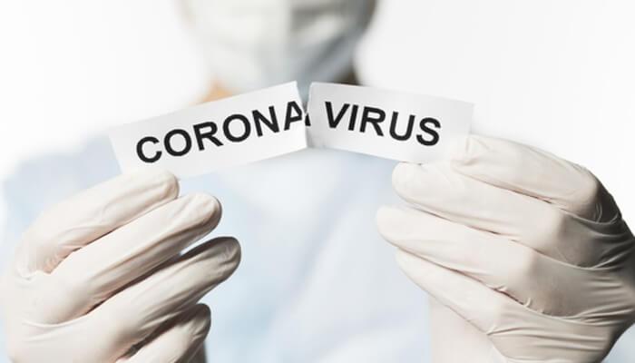 Corona Salgınında Ruh Sağlığımızı Koruma