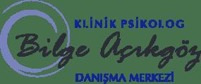 psikolog bilge açıkgöz logo 02